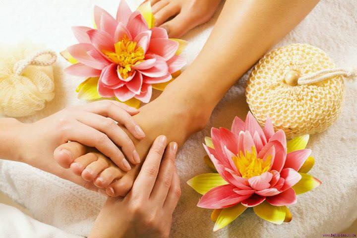 spa-pedicure-massage.jpg
