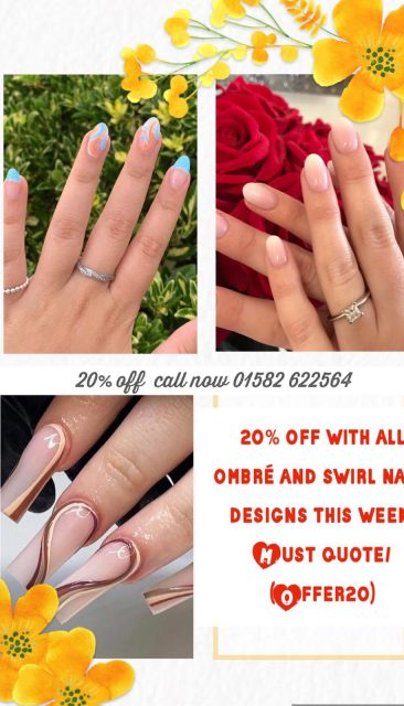 ombre-and-swirl-nail-design-offer-labelle-nails-beauty-harpenden-010921-3